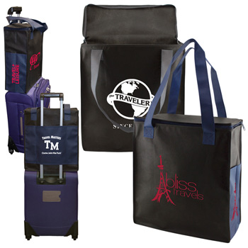 Trolley Carry-On Bag