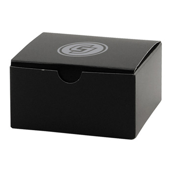 Fold-up Gift Box - Color Gloss
