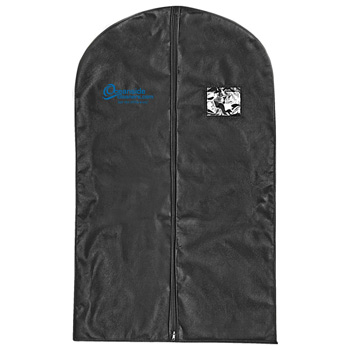 Garment Bag - Suit